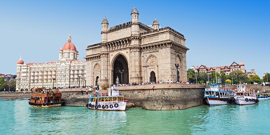 Cooks and Chefs in Mumbai