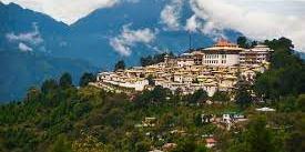 Cooks and Chefs in Arunachal Pradesh