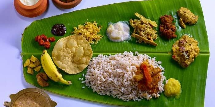 Kerala Cooks and Chefs