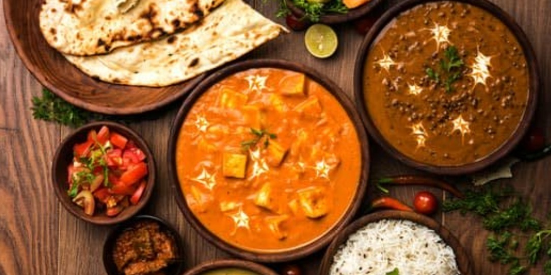 North Indian Cooks and Chefs