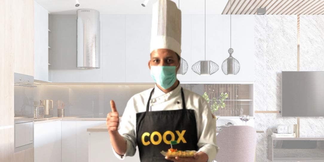 Appliances on Rent